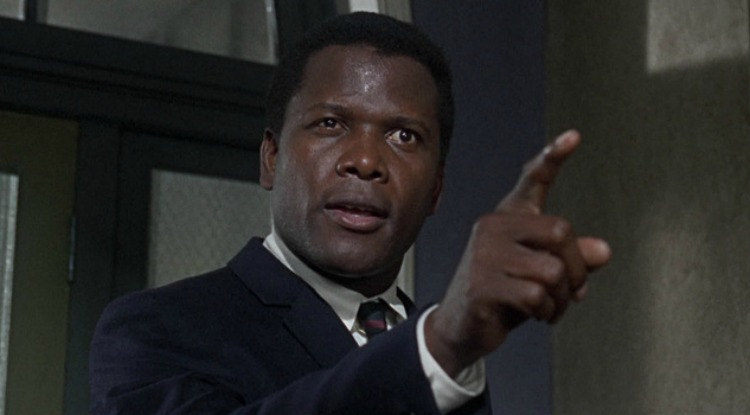 essays of sidney poitier By saying not is not sidney poitier, the reader is tempted to compare him to sidney poitier just as the characters do, when the author is pointedly saying that we shouldn&#8217t.