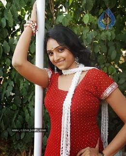 Telugu Srungara Katha