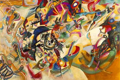 pinturas-abstractas