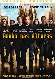 Filme Roubo Nas Alturas Dublado AVI DVDRip