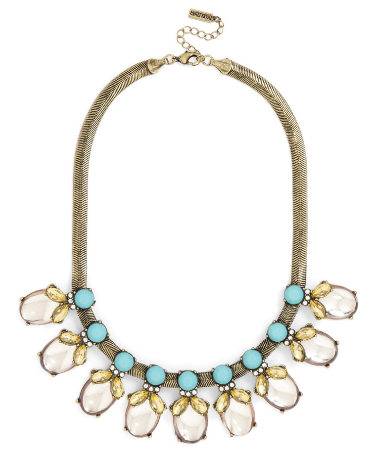 Nordstrom Loves BaubleBar