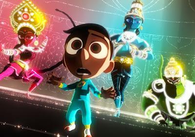 [Pixar%2BPost%2B-%2BSanjay%2527s%2BSuper%2BTeam%2BScreenshot%2B02]
