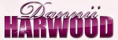 Danniiharwood Premium Accounts