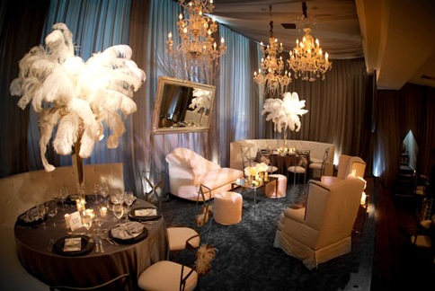 Luxe Wedding Amp Event Management Inspiration Old