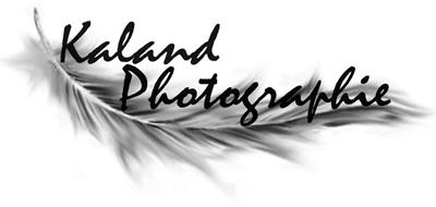 KalandPhotographie