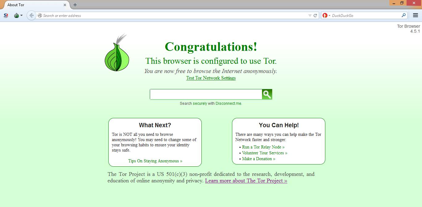 porn darkweb links  2016 Step 1: Open you TOR Browser.