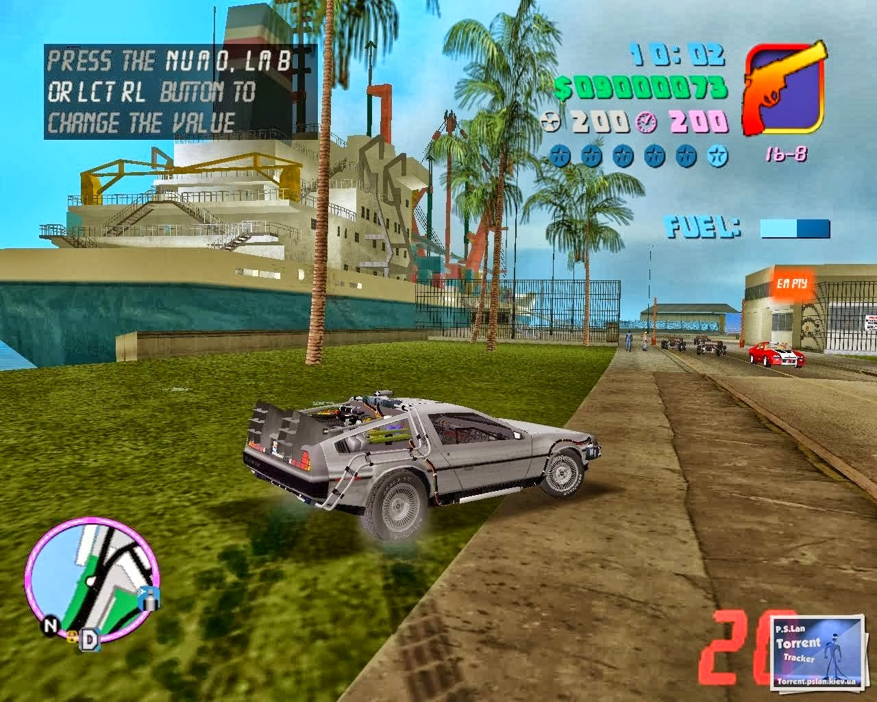 Download gta games - Softonic - App news and reviews, best