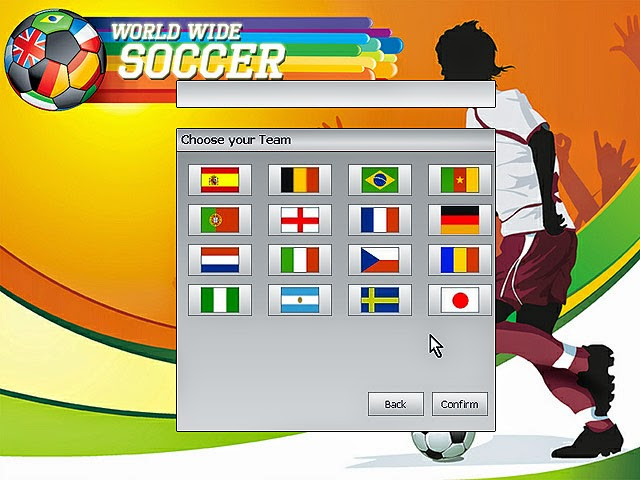 download-game-world-wide-soccer
