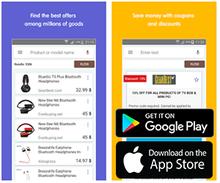 Shopping App of the Week – Poiskus