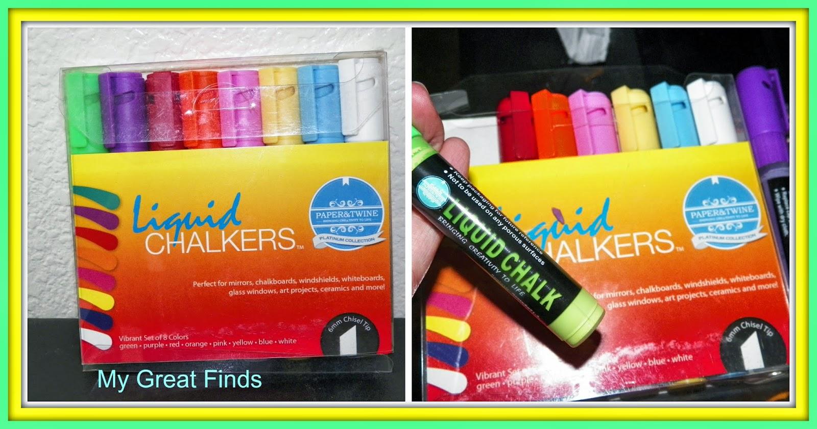 LiquidChalkers.jpg