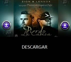 DESCARGAR - EL MAYOR CLASICO