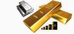 Crude oil , Gold and Silver, they all are declined continues : MCX Tips on 7/11/2014