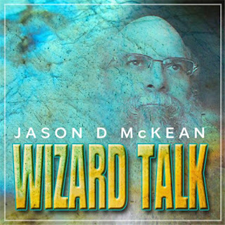 Wizard Talk Radio