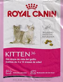 Royal Canin Gatos
