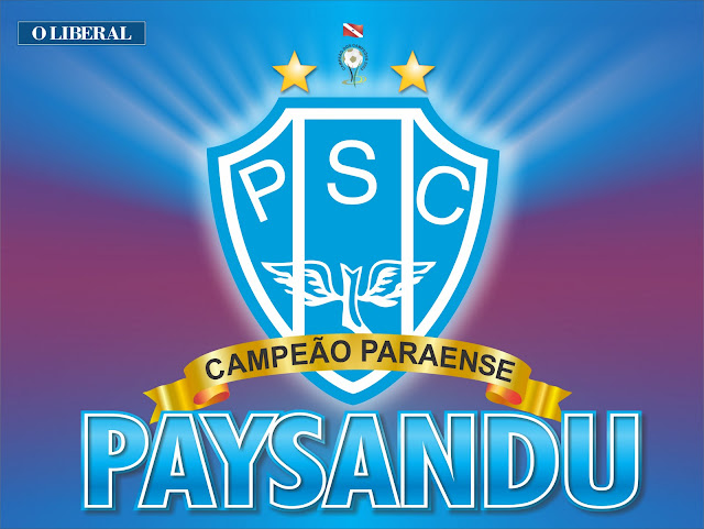 PAPO  CAMPEO PARAENSE 2013 - VEJA