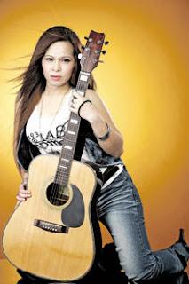 Nadia - Salam Untuk Kekasih MP3