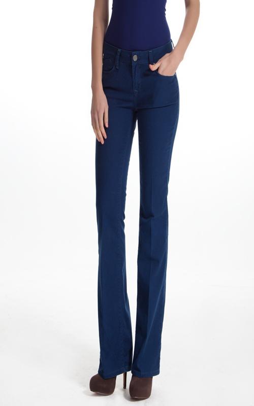 koton pantolon modelleri-2