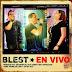 EN VIVO - Blest (2009)
