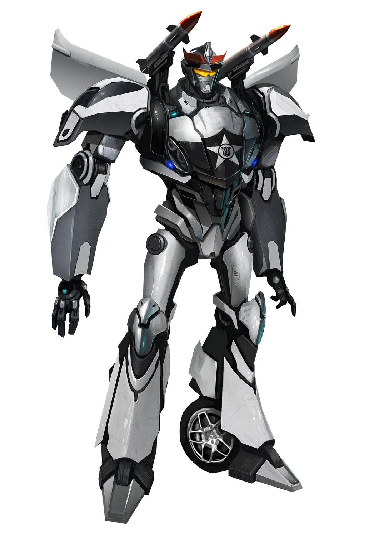 (intro) Transformers  1308043732_Prowl_botcon