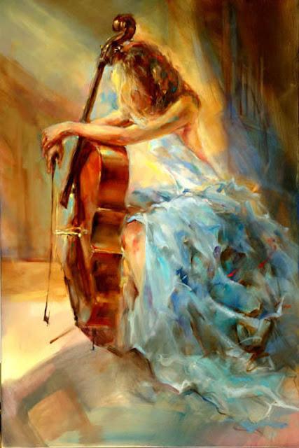 maher art gallery anna razumovskaya russia