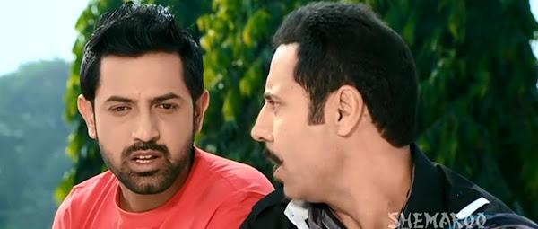 Watch Online Punjabi Movie Singh VS Kaur (2013) On Putlocker DVD Quality