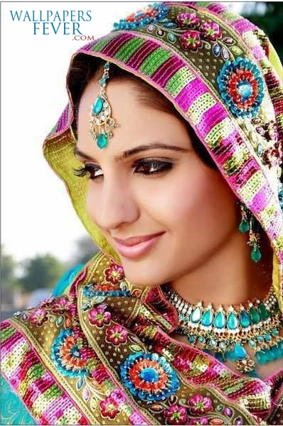 Japji Khaira Hot Wallpapers and photos