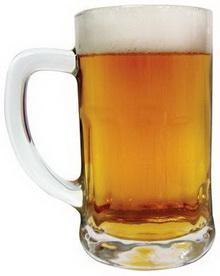 penyebab minuman keras dan dampak minuman keras / beralkohol