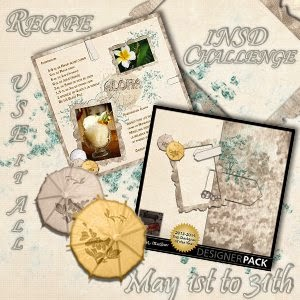 http://forums.mymemories.com/post/may-recipe-theme-use-it-all-challenge-7384917?pid=1286996044#post1286996044?r=Scrap%27n%27Design_by_Rv_MacSouli