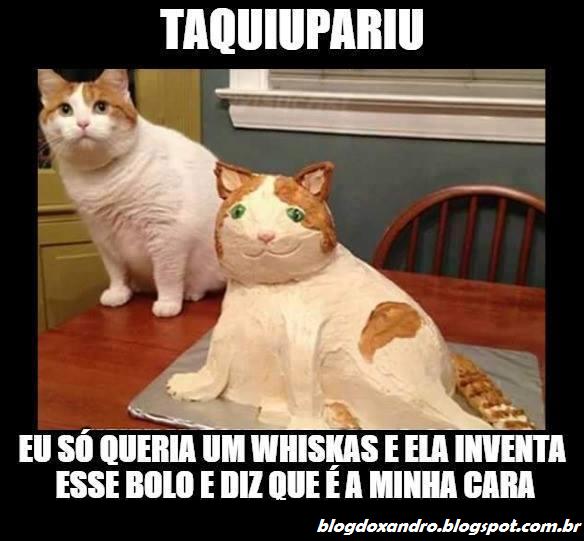 taqui.png (584×541)