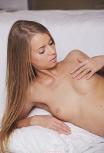 Nude Selfie - feminax%2Bsexy%2Bgirl%2Bstella%2Blane%2B40999-00-750249.jpg