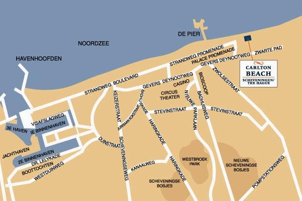 CF Beachdance - Nieuws: www.cfbeachdance.nl/index.php/nieuws