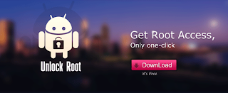 Fix Error Of Unlock Root Software