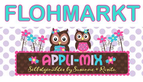 http://www.ebay.de/sch/i.html?_trksid=p2050601.m570.l1313.TR0.TRC0.H0.Xappli-mix&_nkw=appli-mix&_sacat=0&_from=R40