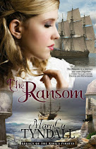 Free audio book of The Ransom!