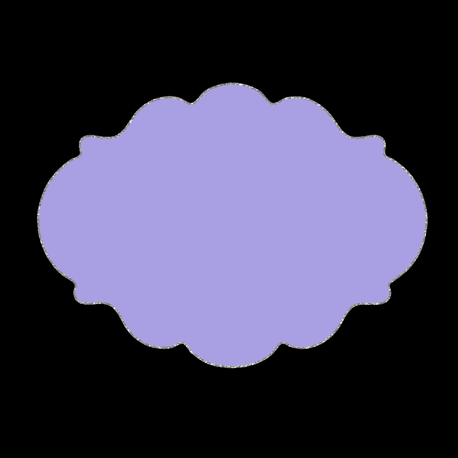 Imagen gratis de unas flores moradas Imágenes gratis - Imagenes De Flores Violetas Gratis