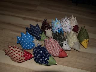 Textil süni