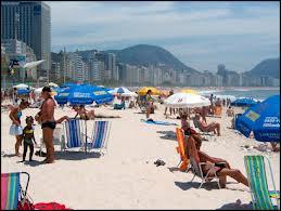 Las 3 Mejores Playas de Brasil