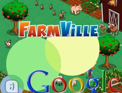 juegos online Google Plus