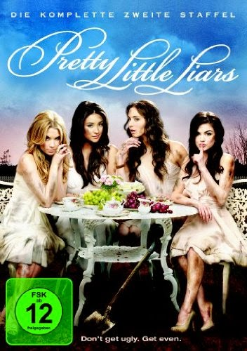 http://www.amazon.de/Pretty-Little-Liars-komplette-Staffel/dp/B00DBPH0RC/ref=sr_1_1?ie=UTF8&qid=1398173089&sr=8-1&keywords=PLL+Staffel+2
