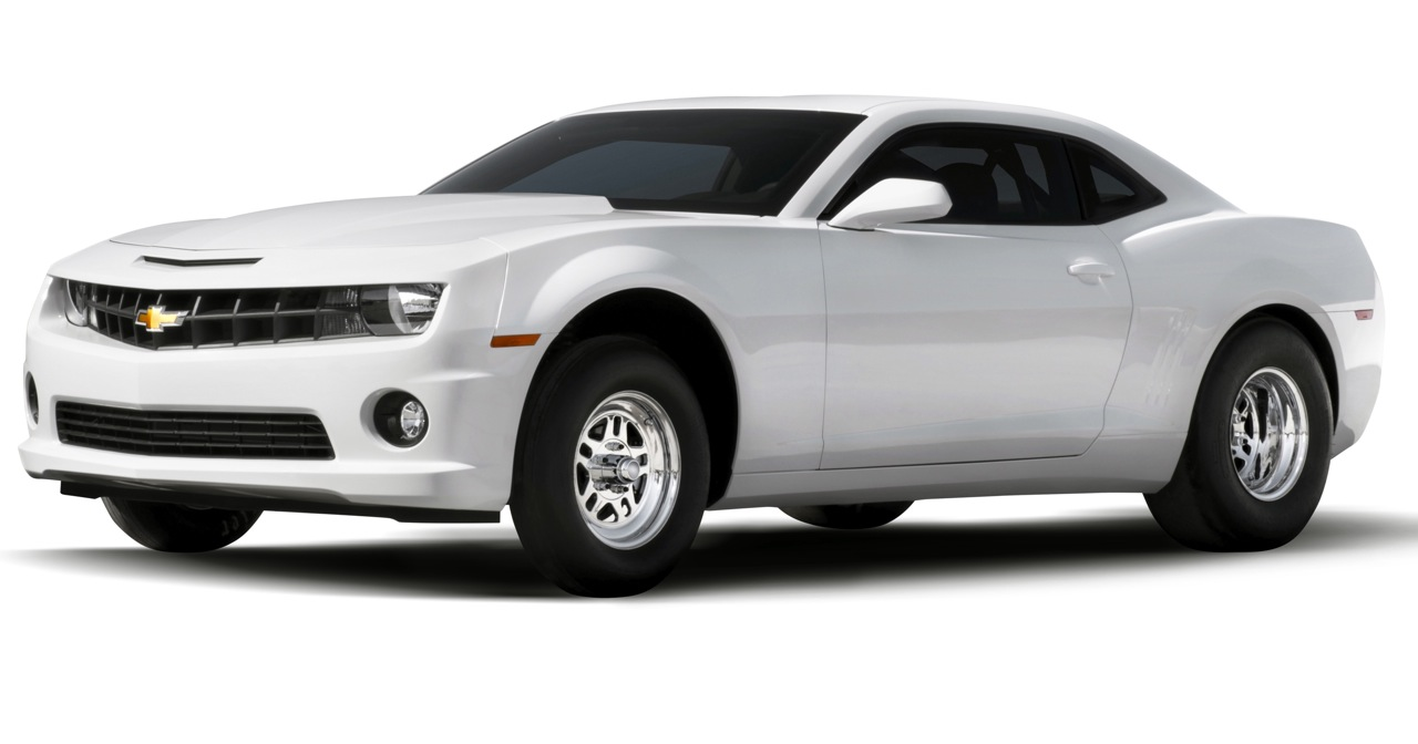 displaying 18 images for 2013 camaro copo. Cars Review. Best American Auto & Cars Review