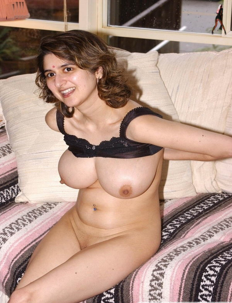 bhabhi with big boobs