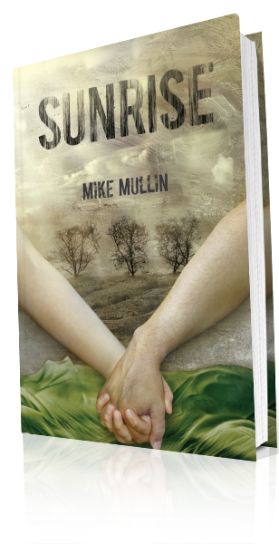 Review sunrise ashfall 3 by mike mullin fandeluxe Gallery