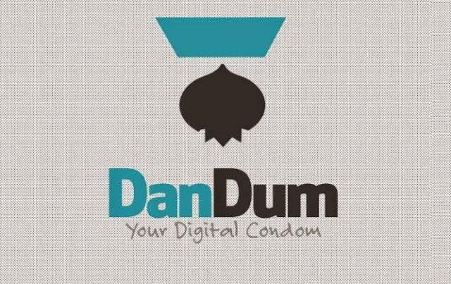 Dandum, Dandum Android app, anti-theft app, anti-theft android app