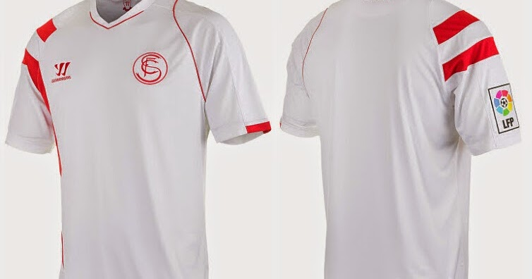 camisetas baratas replicas futbol
