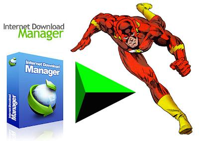 cara mempercepat download, mempercepat download idm, mempercepat hasil download