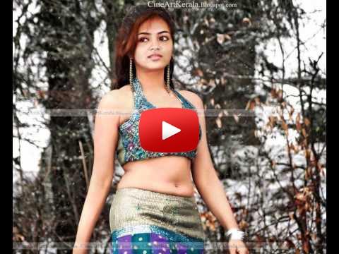 Hot Nazriya Nazim Blue Film Video & Navel Clips - Tamil Blue Films