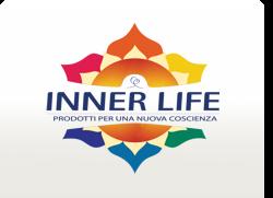 Collaborazione Inner Life
