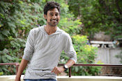 Varun Sandesh stylish photos-thumbnail-2