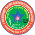 7th Teachers' Registration Exam 2011 Admit Card | www.ntrca.gov.bd