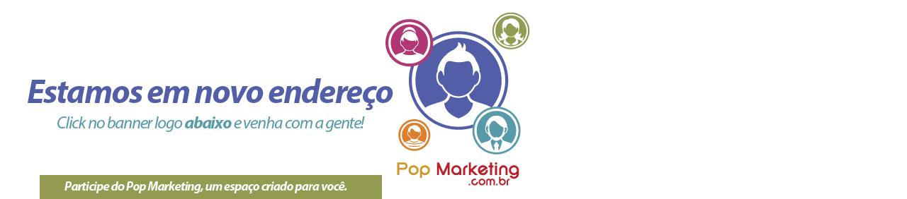 Blog Grão Novo